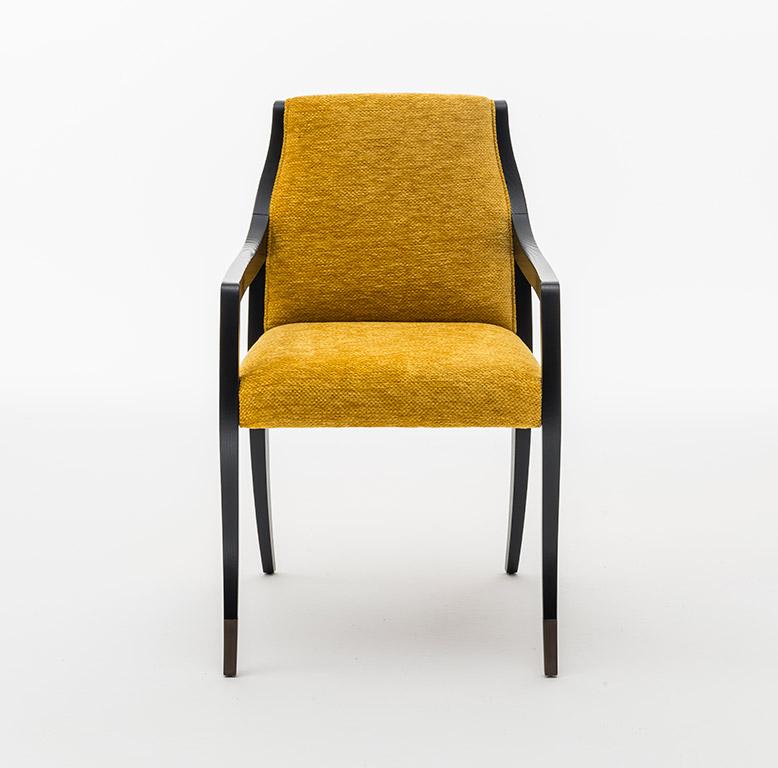OAKdesign-scacchetti-SC5033-sedia-3.jpg