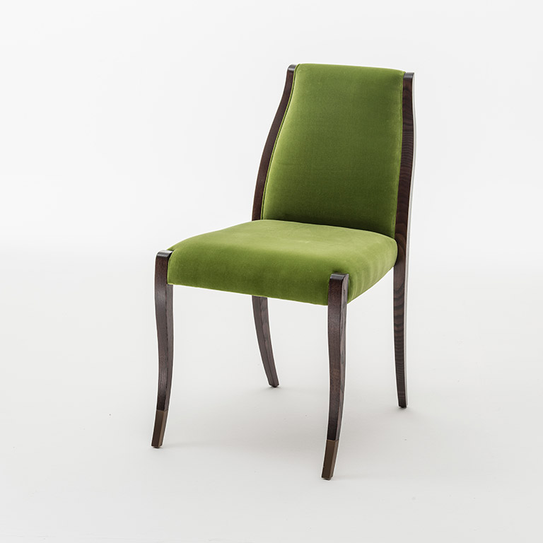 OAKdesign-scacchetti-SC5030-sedia-1.jpg
