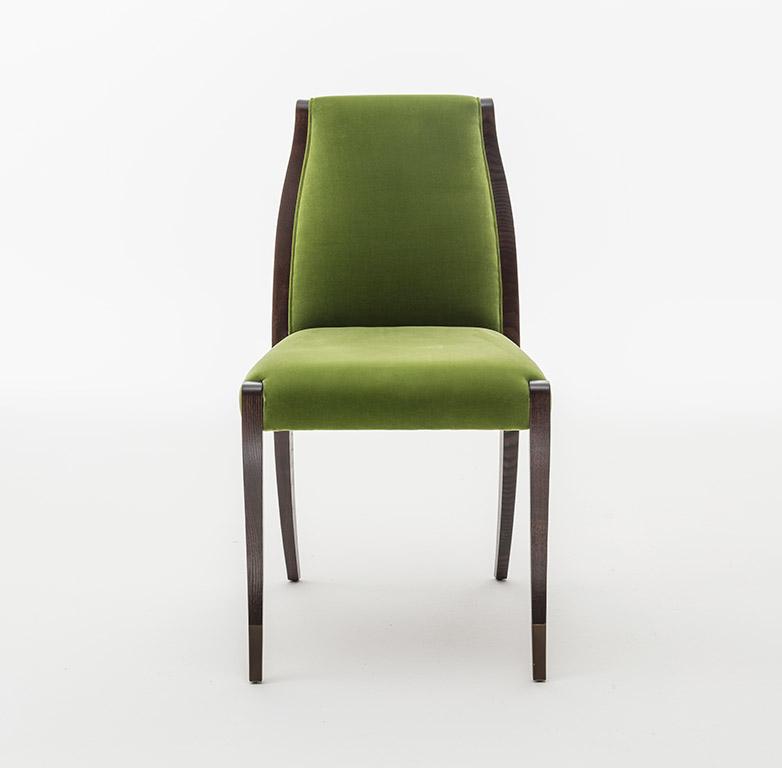 OAKdesign-scacchetti-SC5030-sedia-2.jpg