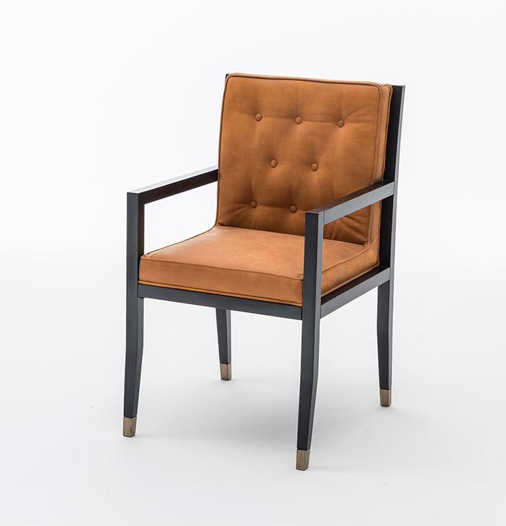 OAKdesign-scacchetti-SC5035-sedia-3.jpg