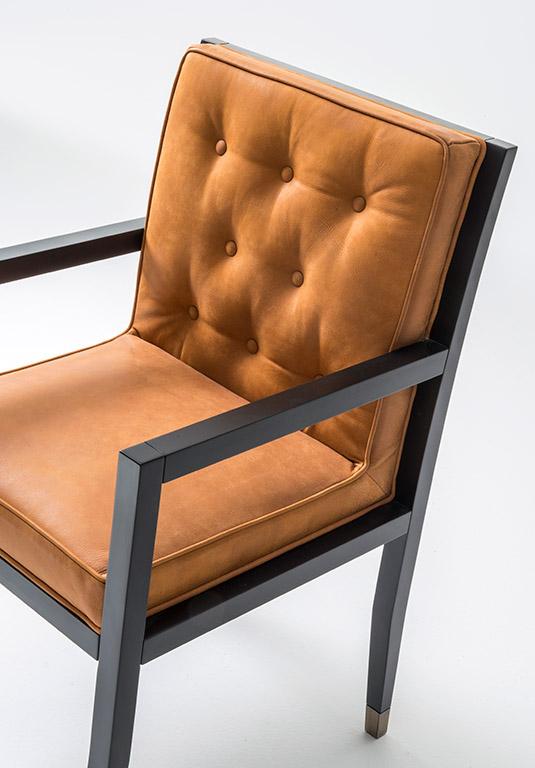 OAKdesign-scacchetti-SC5035-sedia-5.jpg