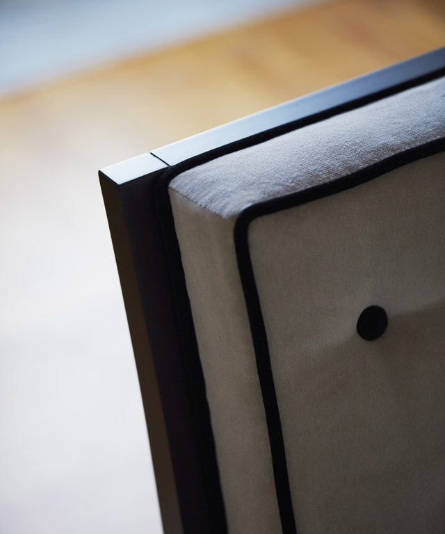OAKdesign-scacchetti-SC5036-sedia-2.jpg
