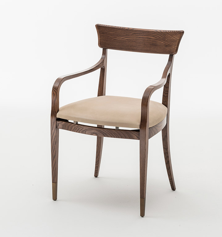 OAKdesign-scacchetti-SC5029-sedia-2.jpg