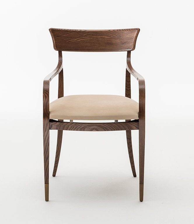 OAKdesign-scacchetti-SC5029-sedia-3.jpg
