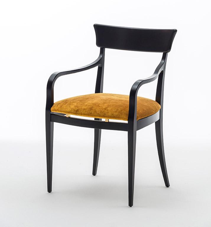 OAKdesign-scacchetti-SC5029-sedia-5.jpg