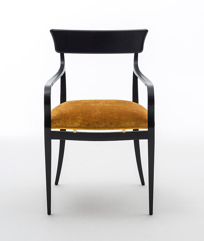 OAKdesign-scacchetti-SC5029-sedia-6.jpg