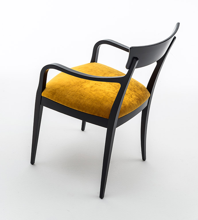 OAKdesign-scacchetti-SC5029-sedia-7.jpg