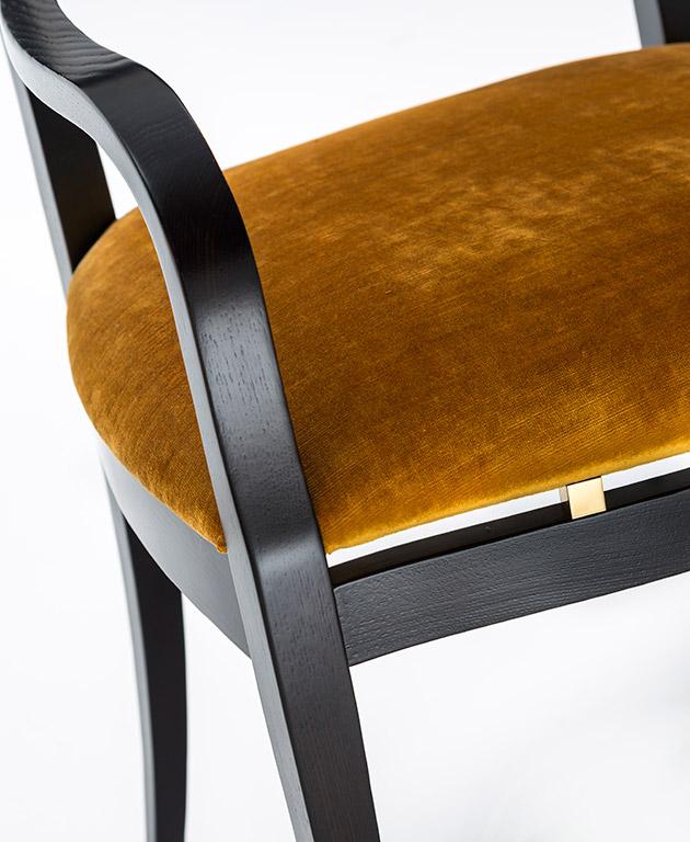 OAKdesign-scacchetti-SC5029-sedia-8.jpg