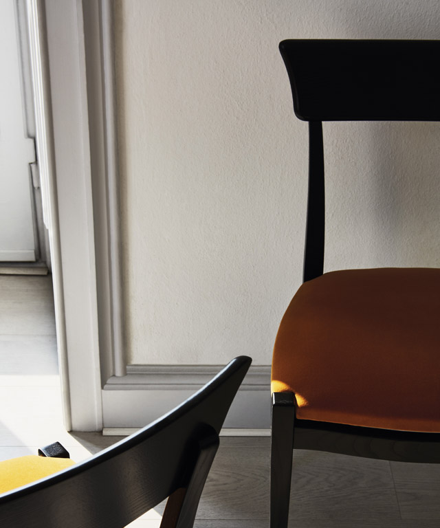 OAKdesign-scacchetti-SC5037-sedia-1.jpg