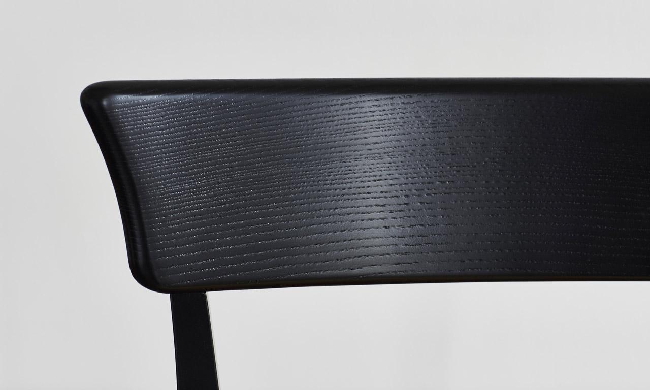 OAKdesign-scacchetti-SC5037-sedia-2.jpg