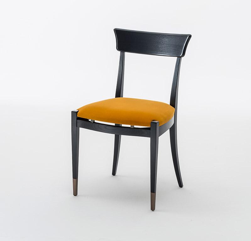OAKdesign-scacchetti-SC5037-sedia-3.jpg