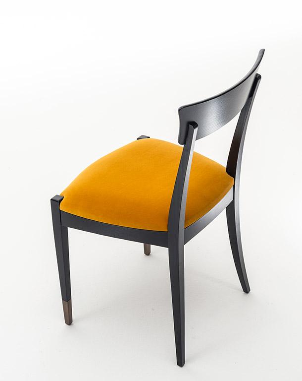 OAKdesign-scacchetti-SC5037-sedia-5.jpg