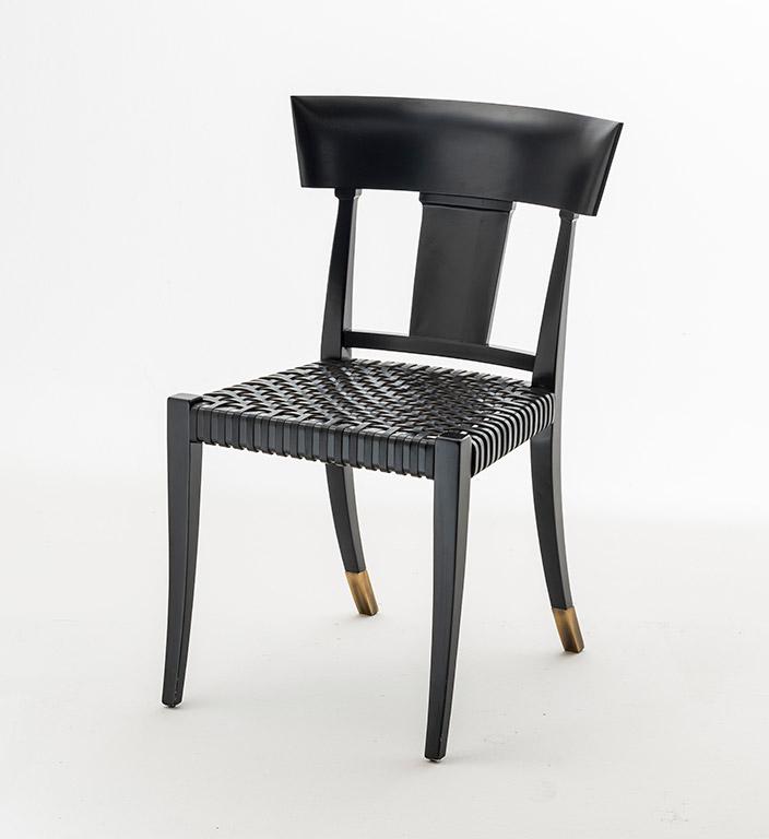 OAKdesign-scacchetti-SC1020-sedia-5.jpg