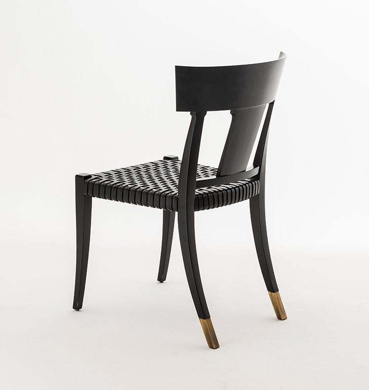 OAKdesign-scacchetti-SC1020-sedia-6.jpg