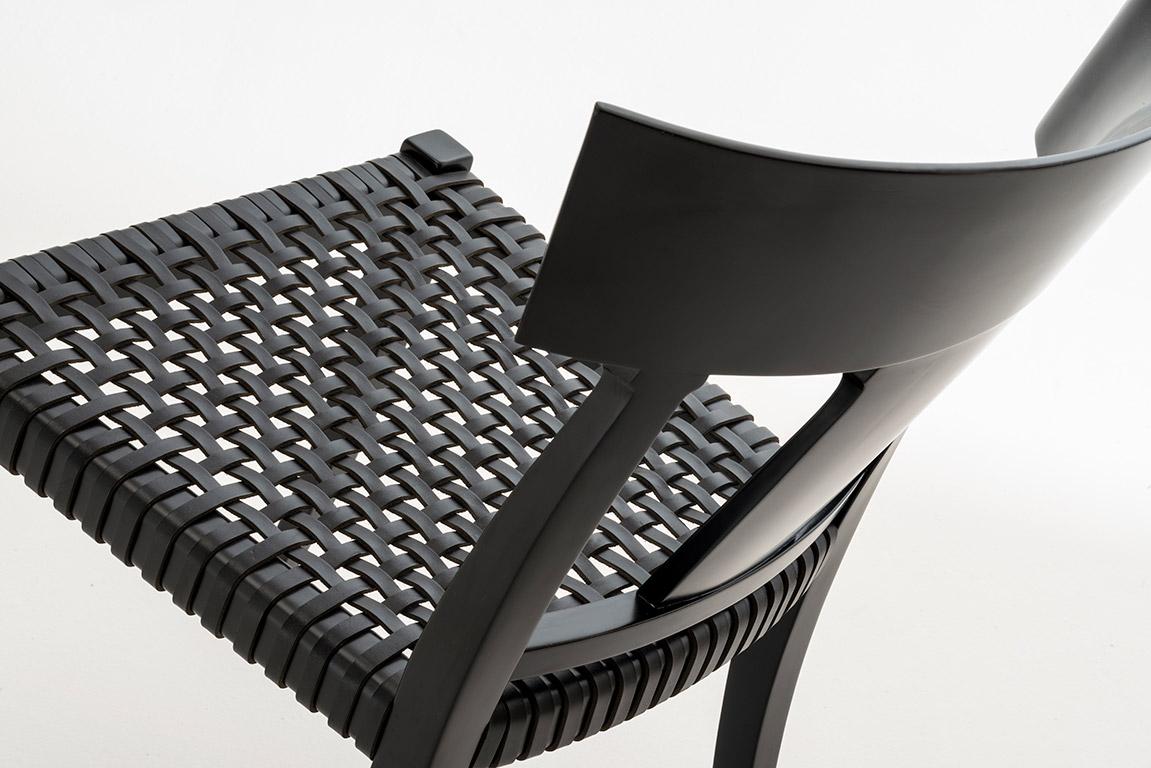 OAKdesign-scacchetti-SC1020-sedia-7.jpg