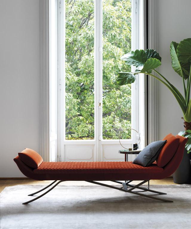 OAKdesign-scacchetti-SC5040-chaise-longue-1.jpg