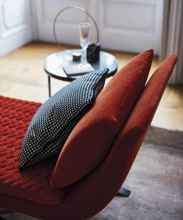 OAKdesign-scacchetti-SC5040-chaise-longue-2.jpg