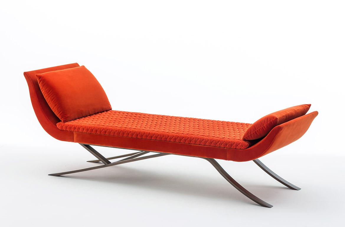 OAKdesign-scacchetti-SC5040-chaise-longue-3.jpg
