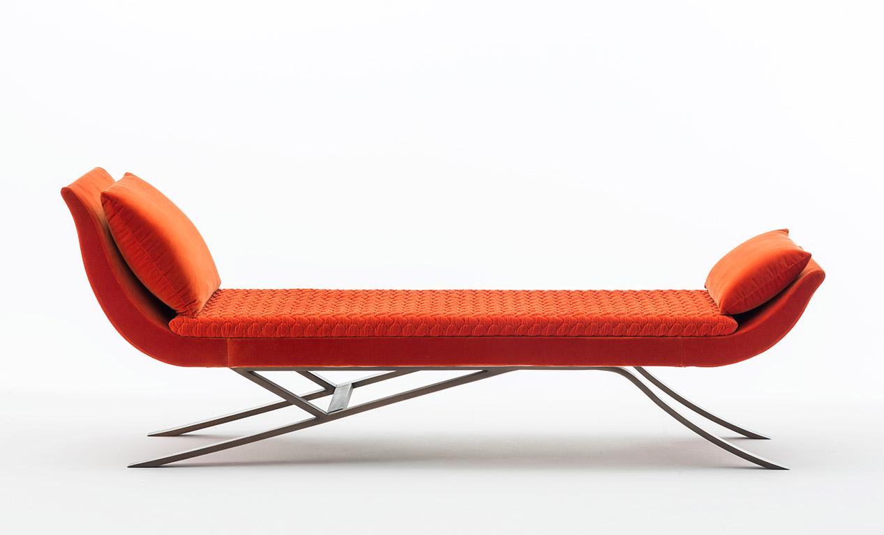 OAKdesign-scacchetti-SC5040-chaise-longue-4.jpg
