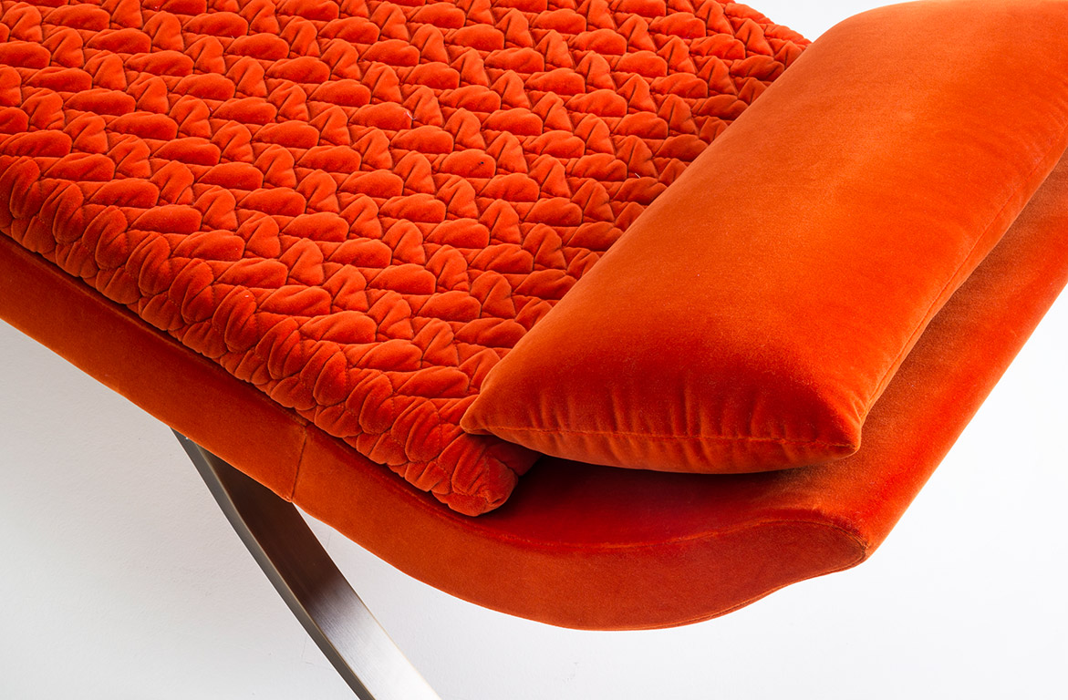 OAKdesign-scacchetti-SC5040-chaise-longue-5.jpg