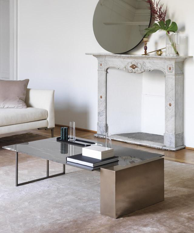 OAKdesign-scacchetti-SC5046-tavolino-1.jpg