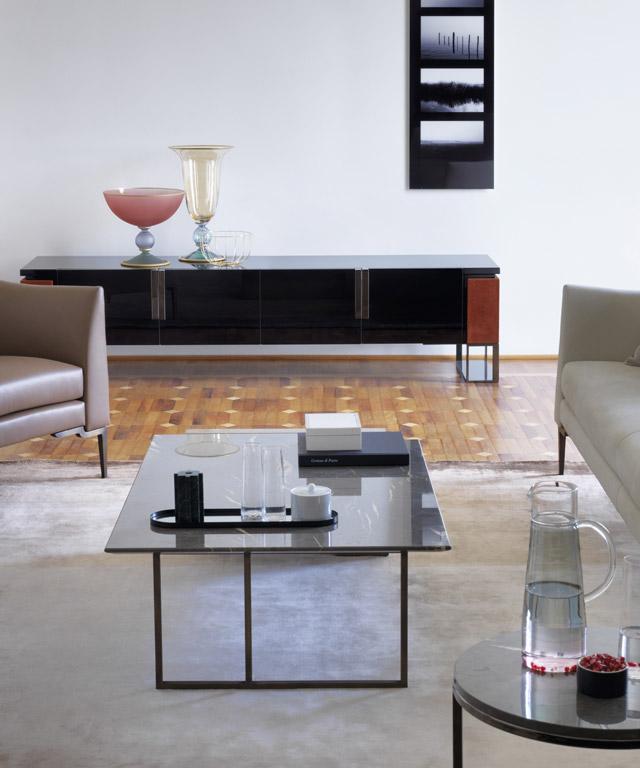 OAKdesign-scacchetti-SC5046-tavolino-2.jpg
