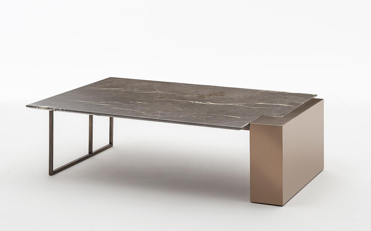 OAKdesign-scacchetti-SC5046-tavolino-3.jpg
