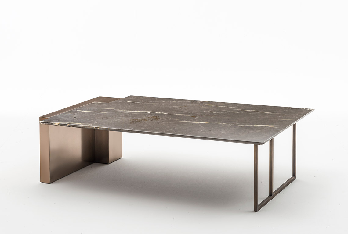 OAKdesign-scacchetti-SC5046-tavolino-4.jpg