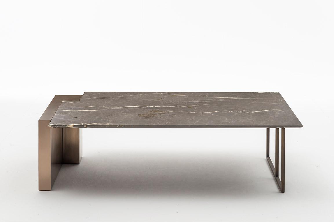 OAKdesign-scacchetti-SC5046-tavolino-5.jpg