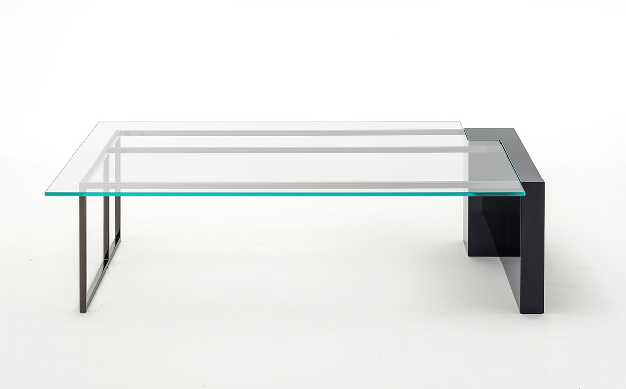 OAKdesign-scacchetti-SC5046_PV-tavolino-7.jpg