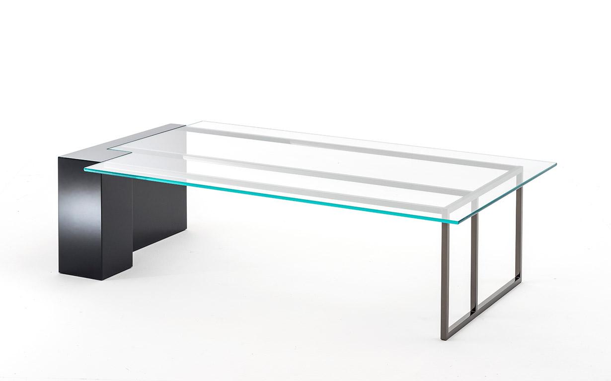OAKdesign-scacchetti-SC5046_PV-tavolino-8.jpg