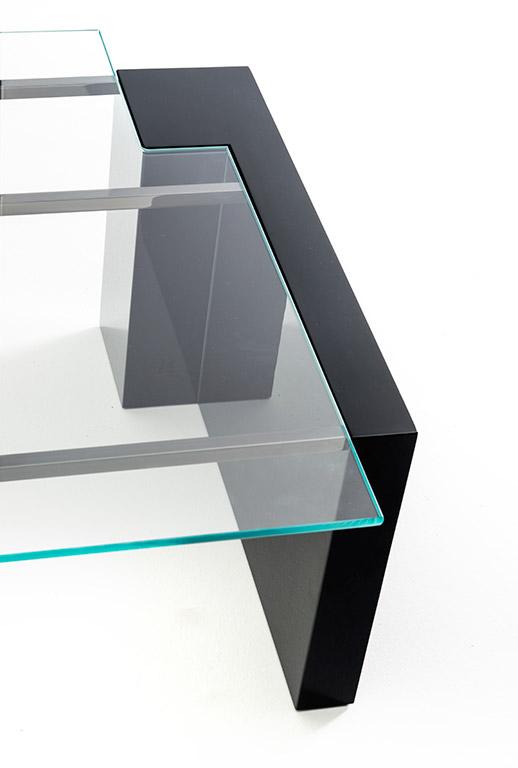 OAKdesign-scacchetti-SC5046_PV-tavolino-9.jpg