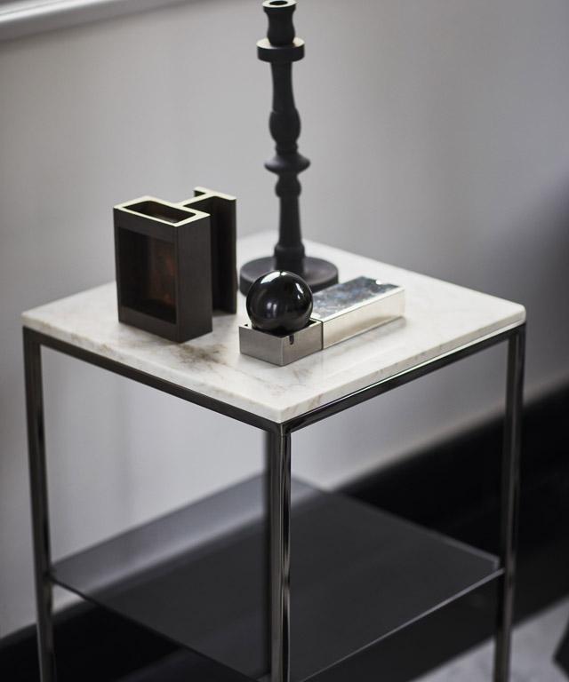 OAKdesign-scacchetti-SC5048-tavolino-laterale-3.jpg