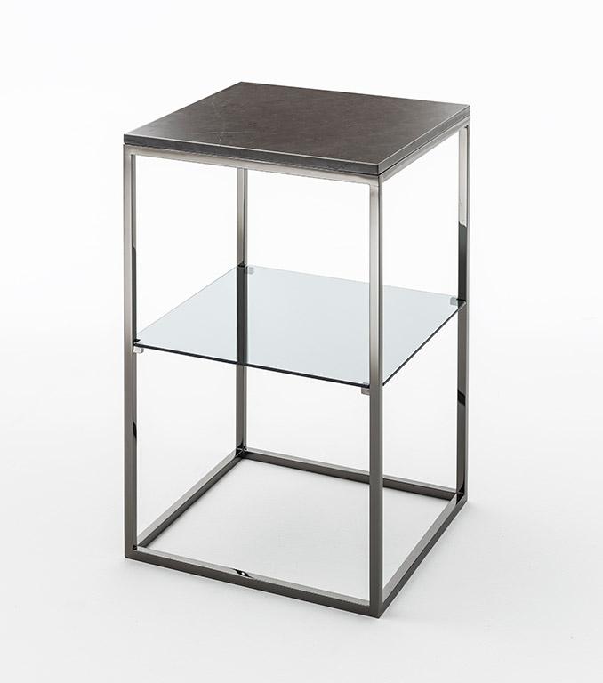 OAKdesign-scacchetti-SC5048-tavolino-laterale-4.jpg