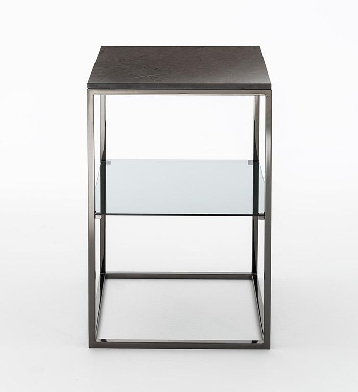 OAKdesign-scacchetti-SC5048-tavolino-laterale-5.jpg