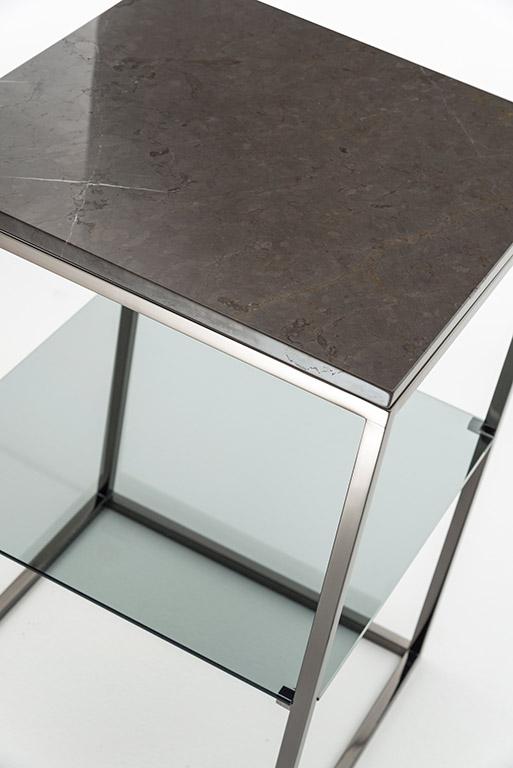OAKdesign-scacchetti-SC5048-tavolino-laterale-6.jpg