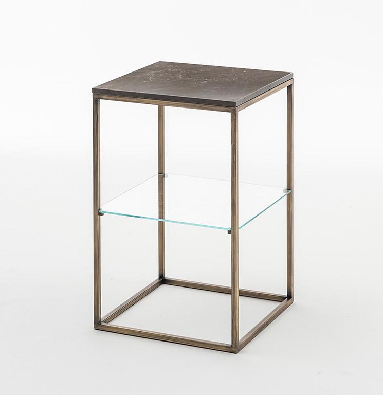 OAKdesign-scacchetti-SC5048-tavolino-laterale-7.jpg
