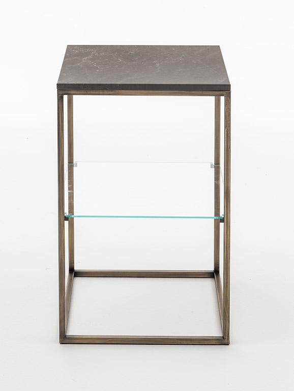 OAKdesign-scacchetti-SC5048-tavolino-laterale-8.jpg