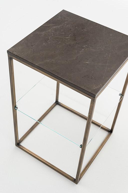 OAKdesign-scacchetti-SC5048-tavolino-laterale-9.jpg
