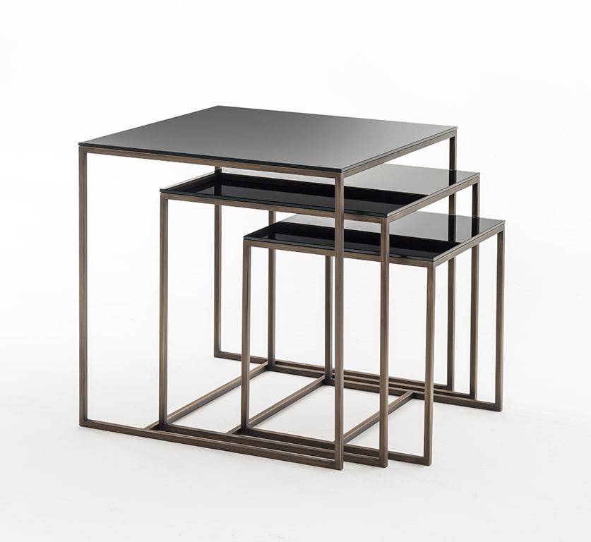 OAKdesign-scacchetti-SC5088-tavolini-1.jpg