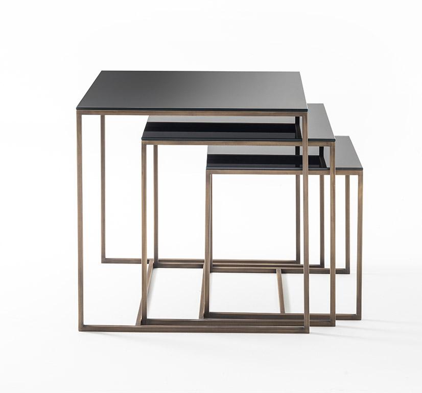 OAKdesign-scacchetti-SC5088-tavolini-2.jpg