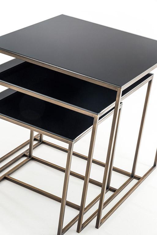 OAKdesign-scacchetti-SC5088-tavolini-3.jpg