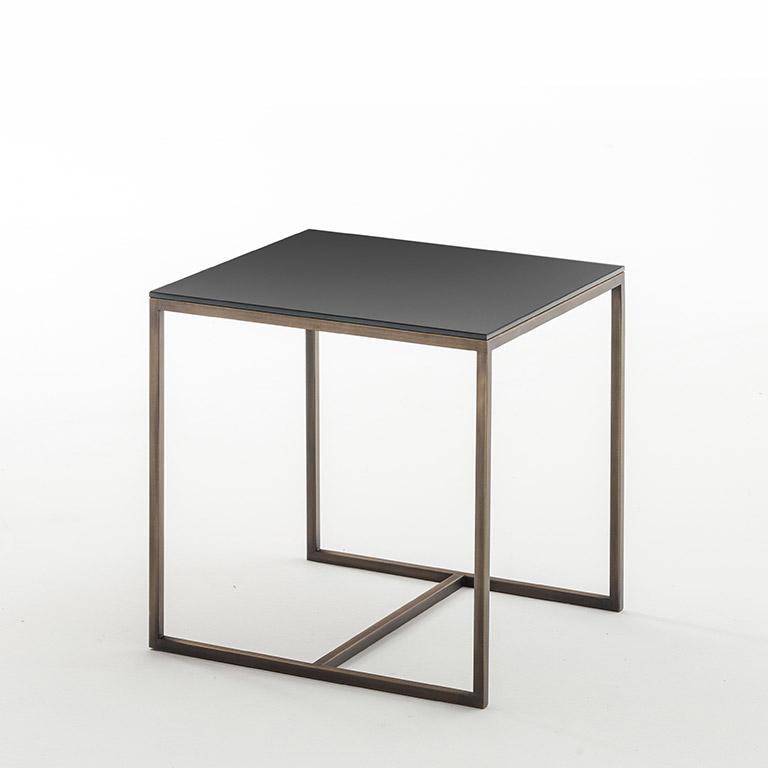 OAKdesign-scacchetti-SC5088_1-tavolino-1.jpg
