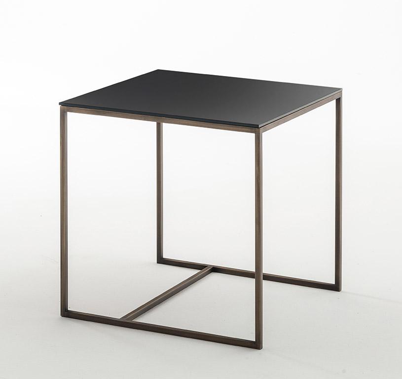 OAKdesign-scacchetti-SC5088_2-tavolino-1.jpg