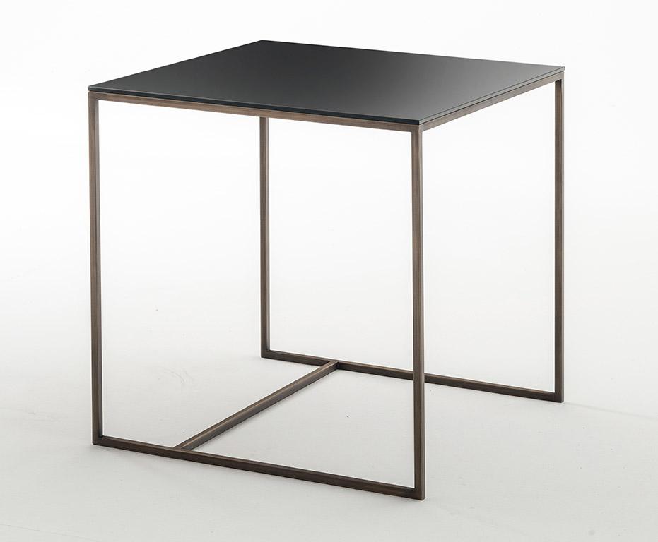 OAKdesign-scacchetti-SC5088_3-tavolino-1.jpg