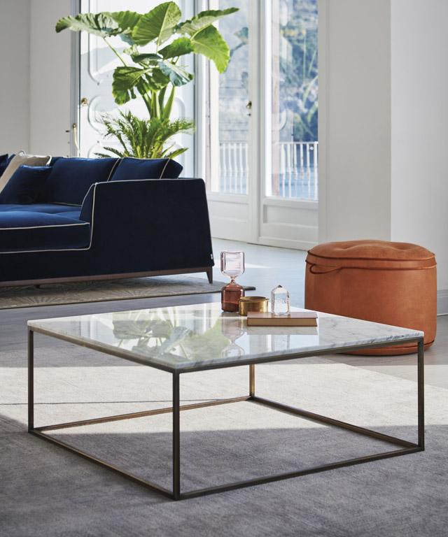 OAKdesign-scacchetti-SC5047-tavolino-1.jpg