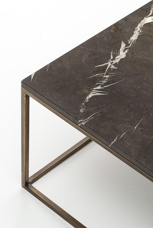 OAKdesign-scacchetti-SC5047-tavolino-10.jpg