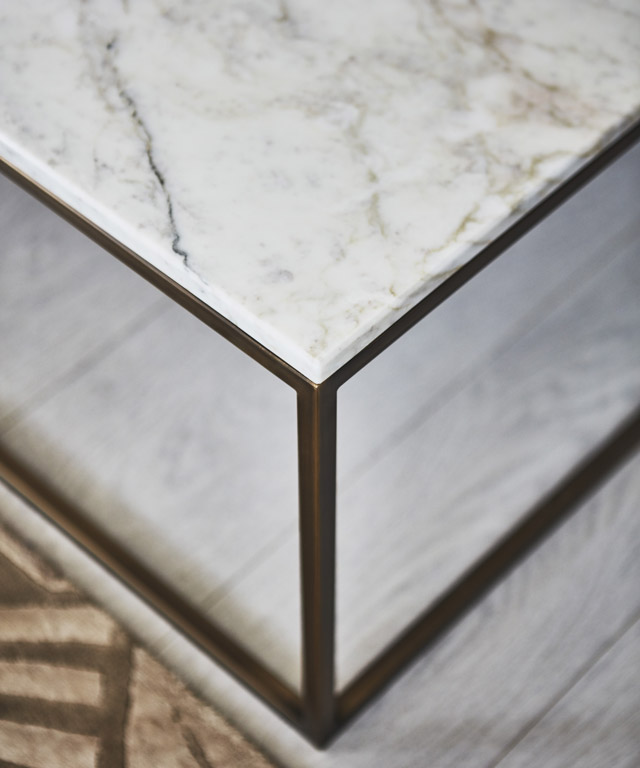 OAKdesign-scacchetti-SC5047-tavolino-2.jpg