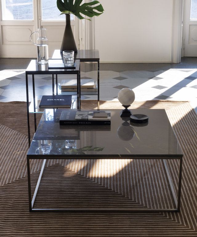 OAKdesign-scacchetti-SC5047-tavolino-3.jpg
