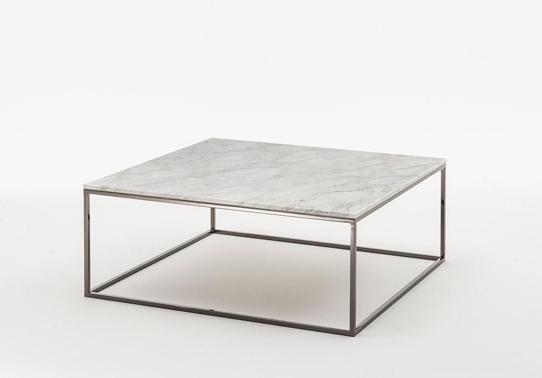 OAKdesign-scacchetti-SC5047-tavolino-5.jpg